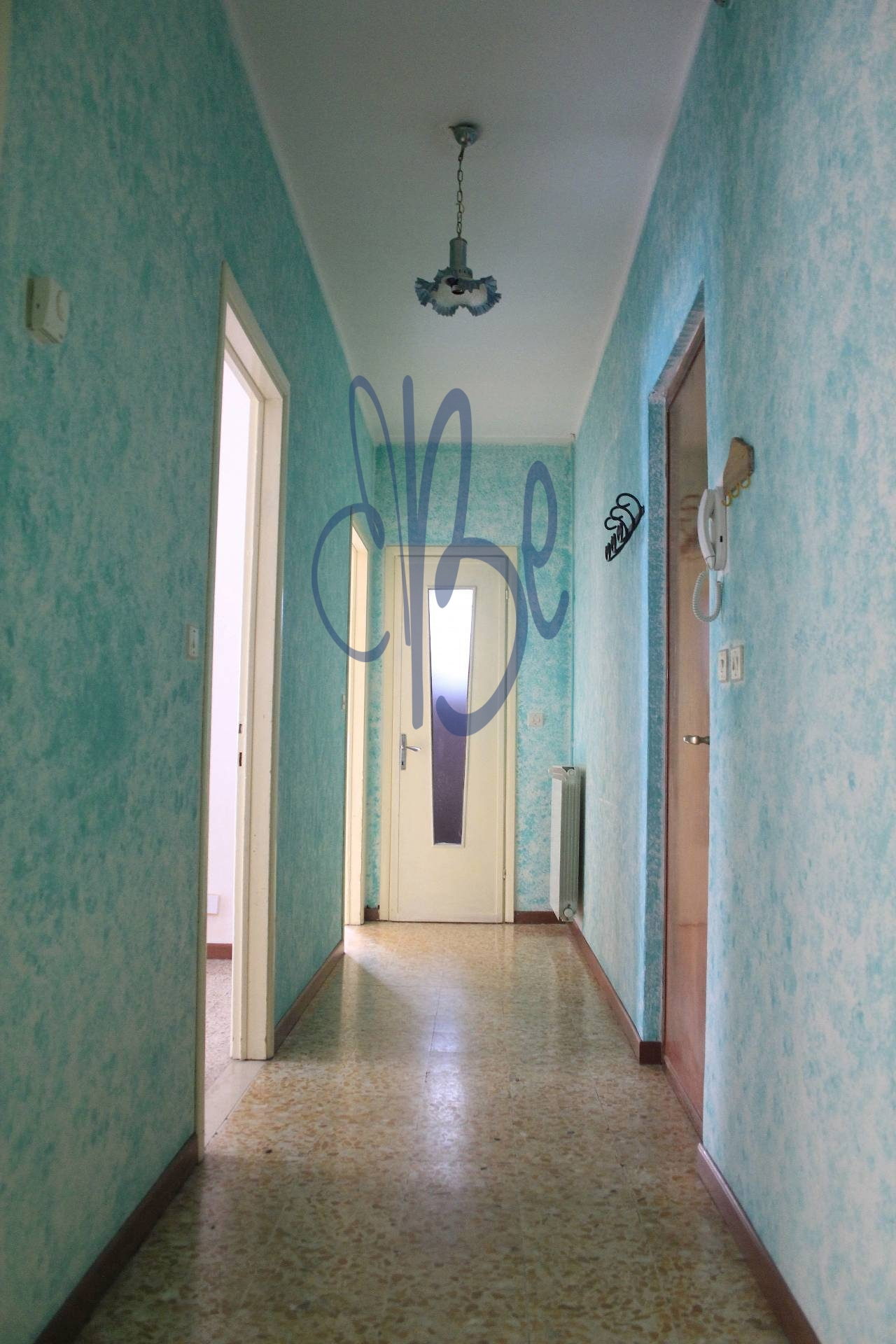 Appartamento in affitto a Toscolano-Maderno, 2 locali, zona Zona: Cecina, prezzo € 300 | Cambio Casa.it