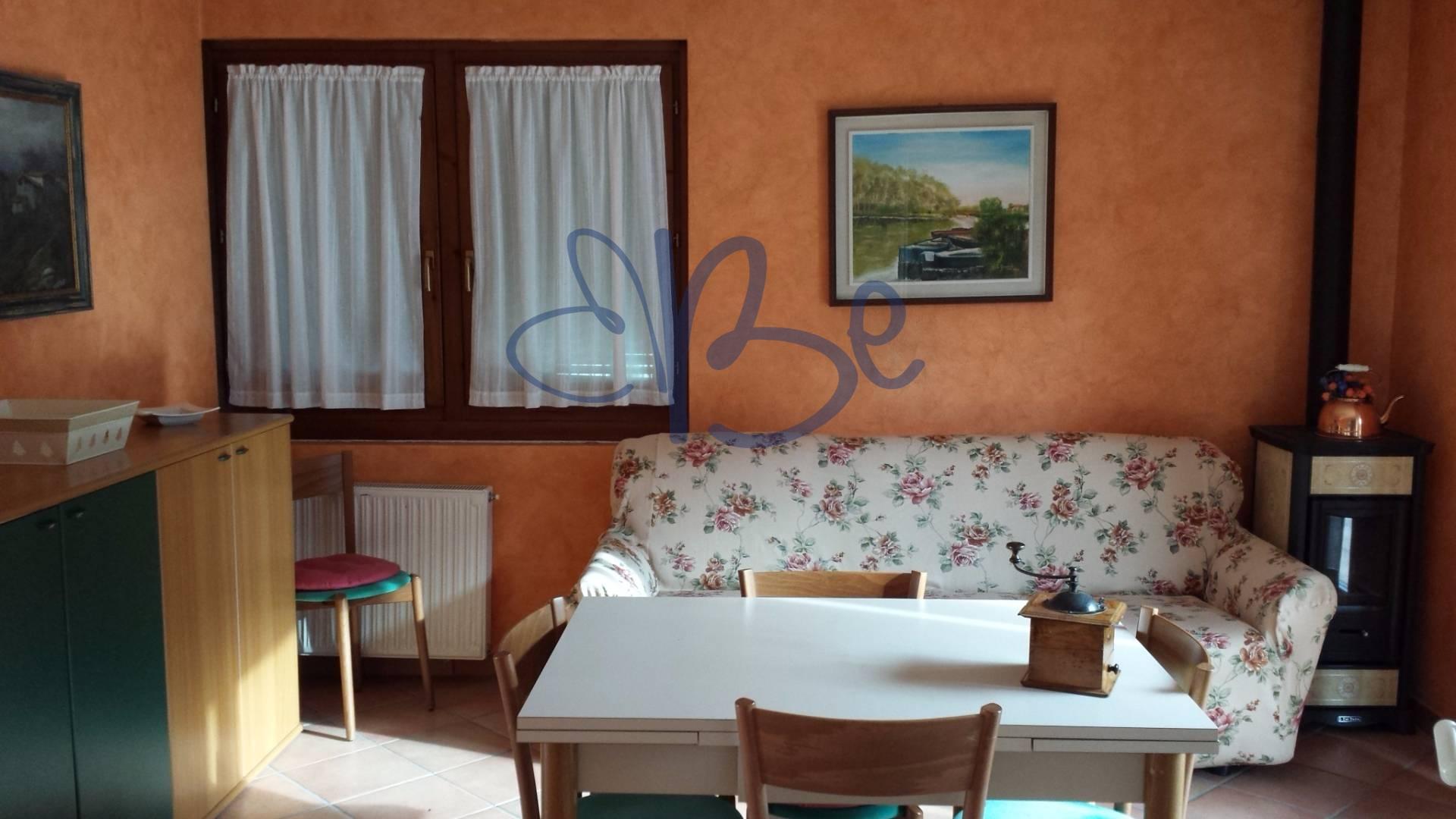 Appartamento in vendita a Idro, 2 locali, zona Zona: Crone, prezzo € 95.000 | Cambio Casa.it