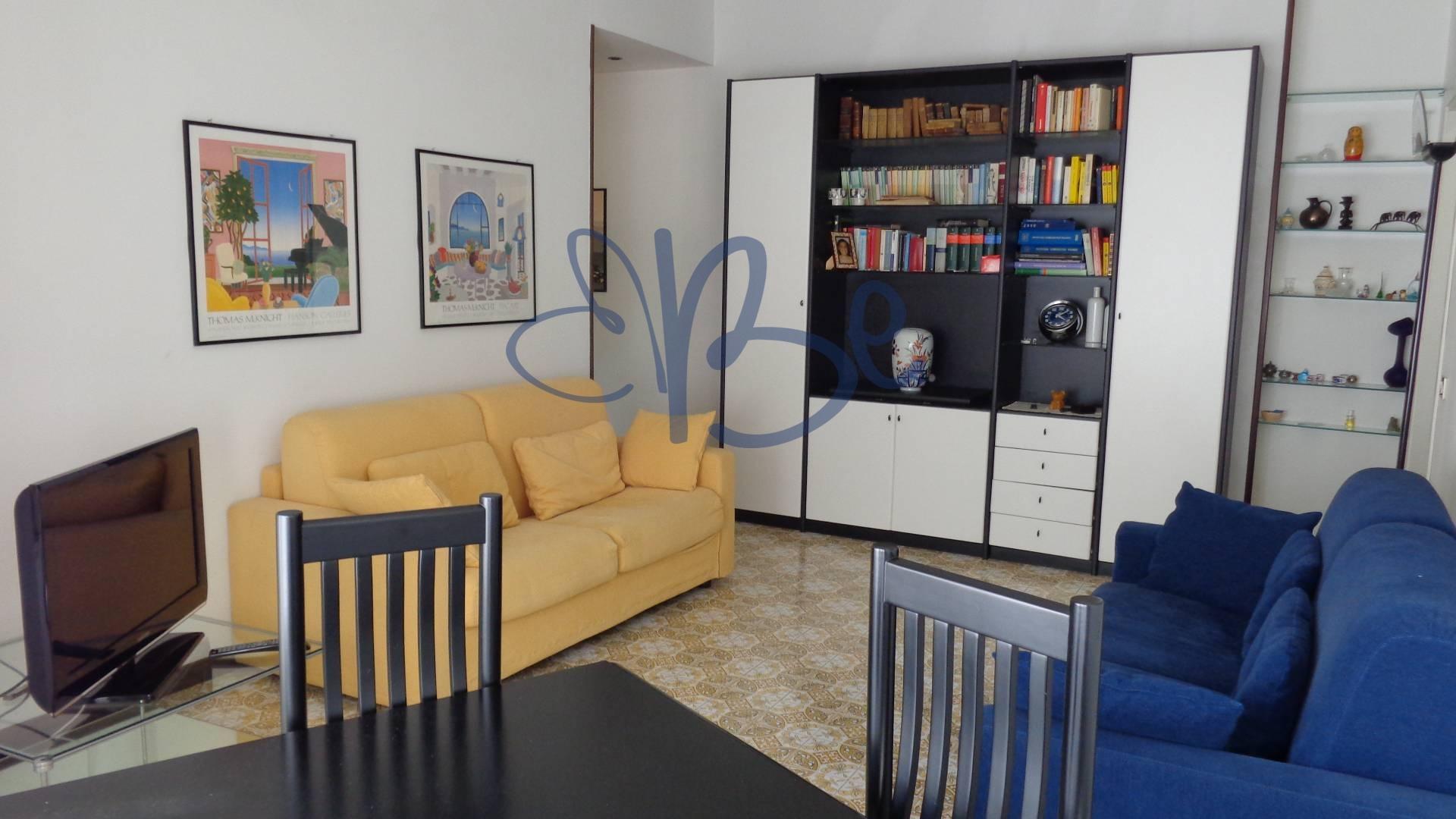 Appartamento in Vendita a Gardone Riviera