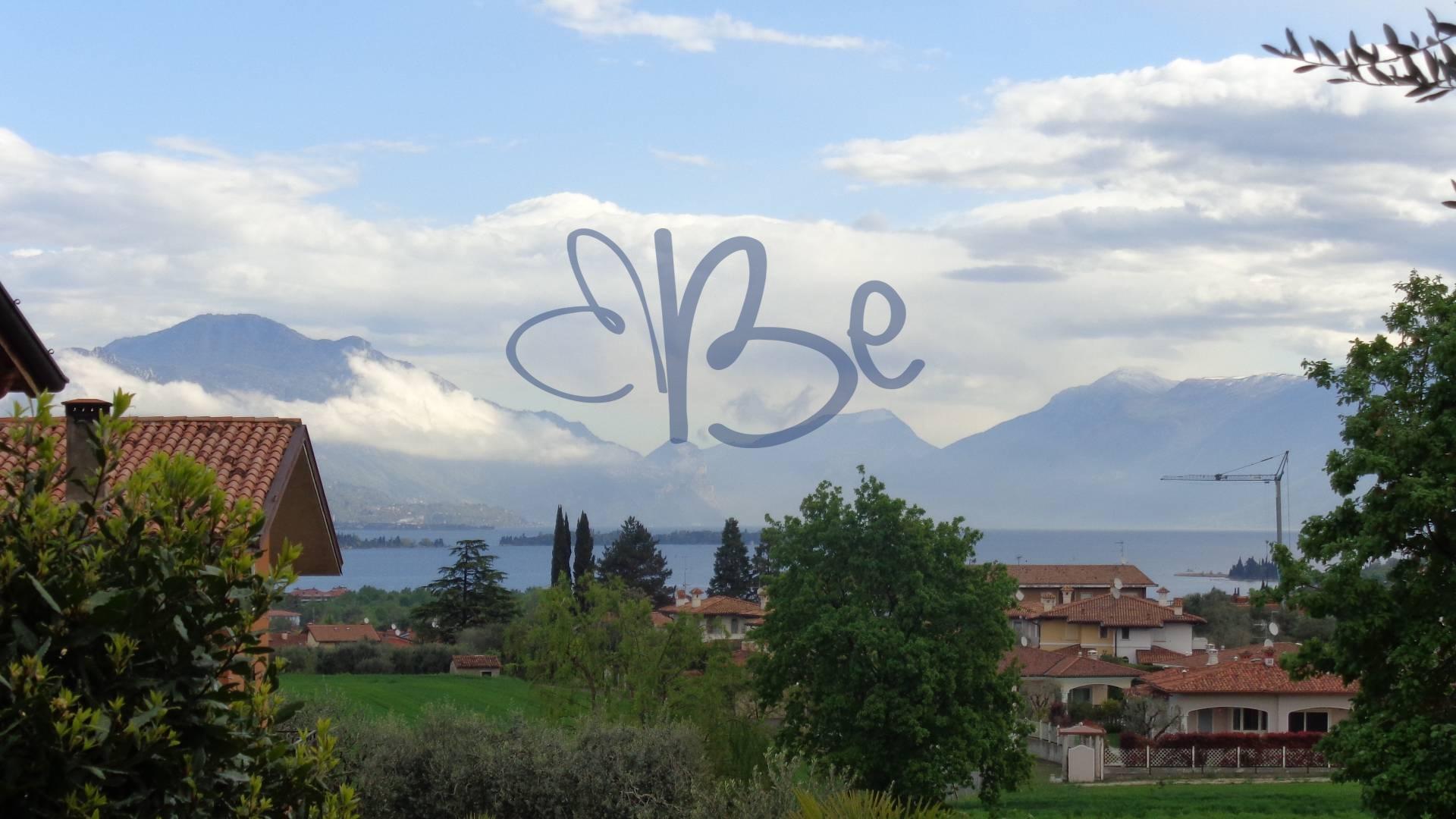 Appartamento in vendita a Manerba del Garda, 4 locali, prezzo € 275.000   Cambio Casa.it
