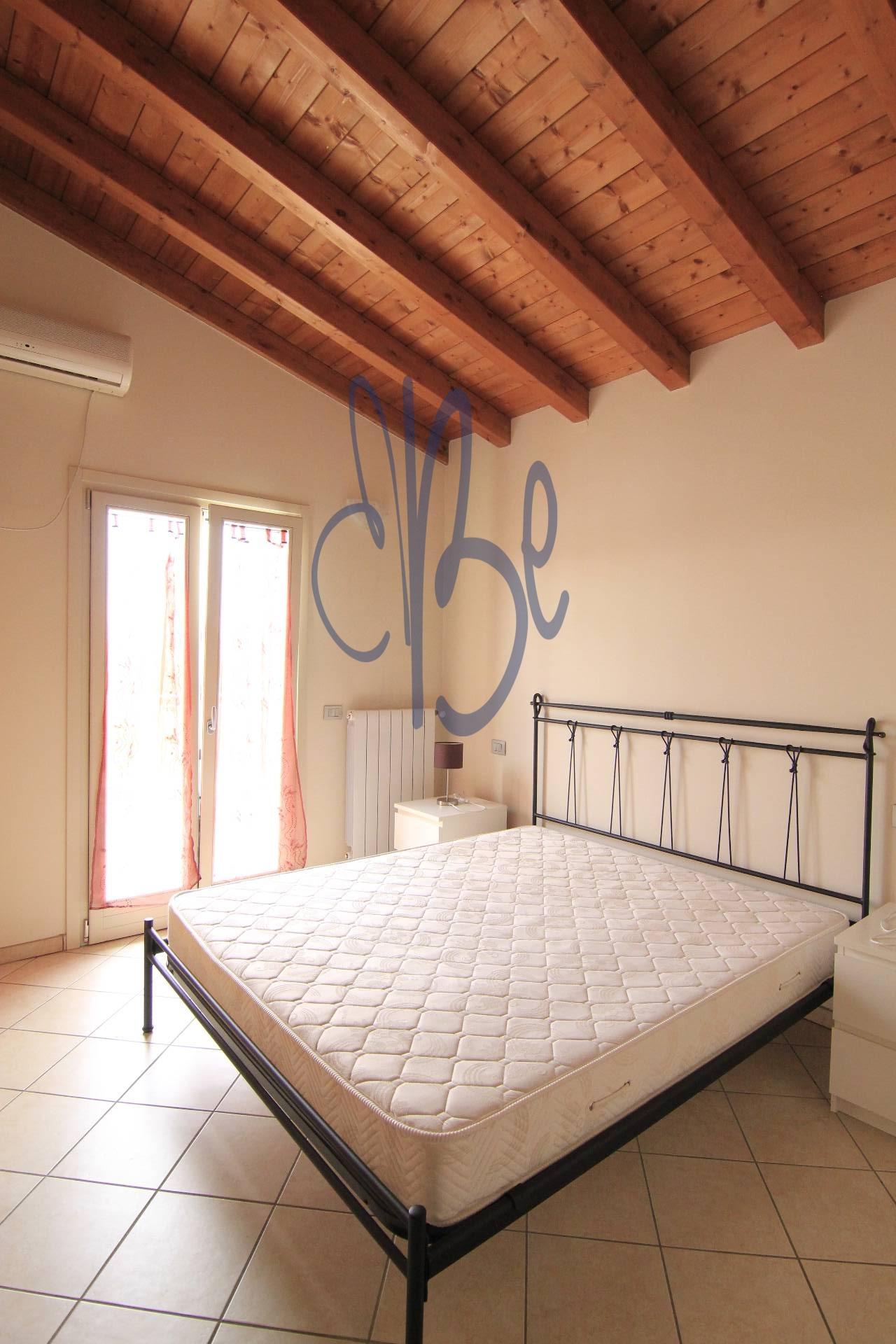 Bilocale Toscolano Maderno Via Alighieri 6