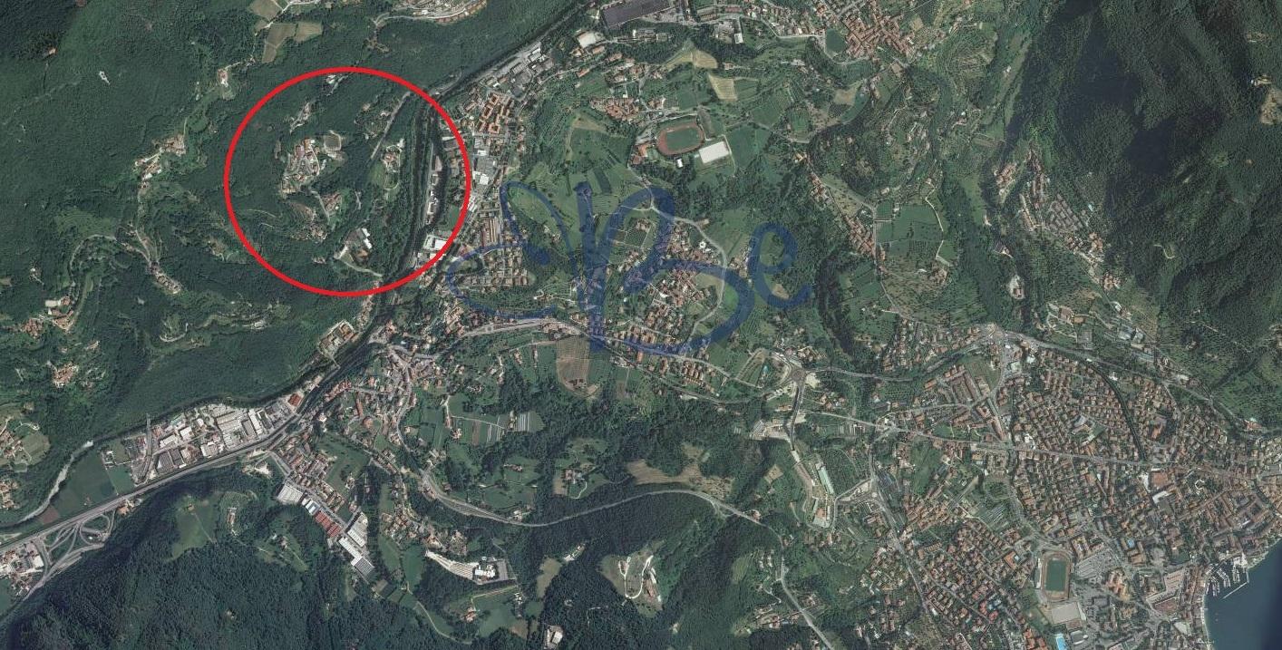 Terreno Edificabile Residenziale in vendita a Villanuova sul Clisi, 9999 locali, zona Zona: Canneto, prezzo € 110.000 | Cambio Casa.it