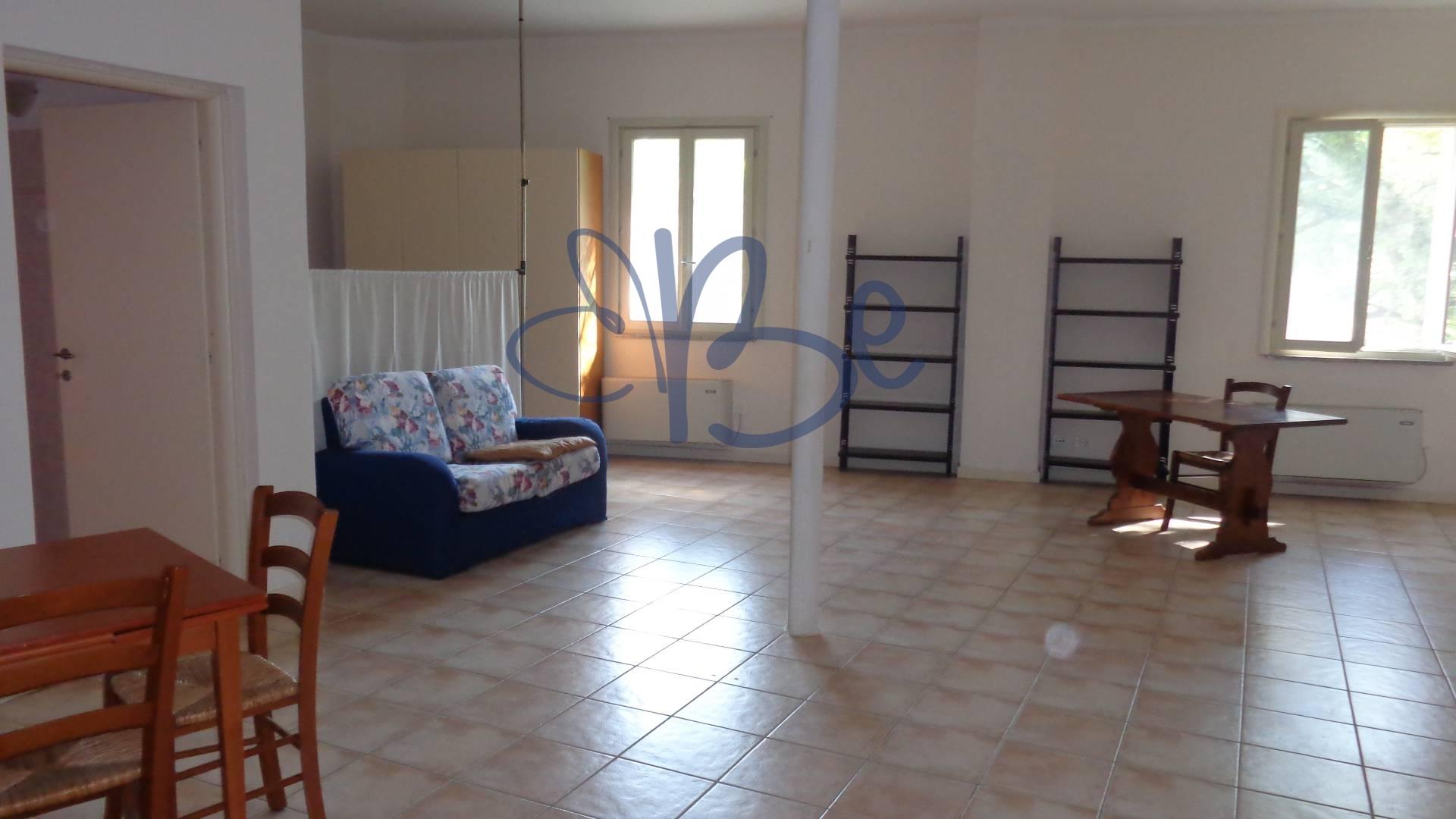 Appartamento in vendita a Roè Volciano, 1 locali, zona Zona: Roè, prezzo € 80.000 | Cambio Casa.it