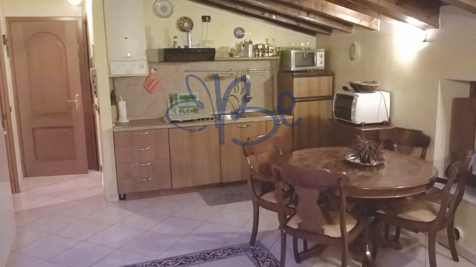 Appartamento in Affitto a Salò