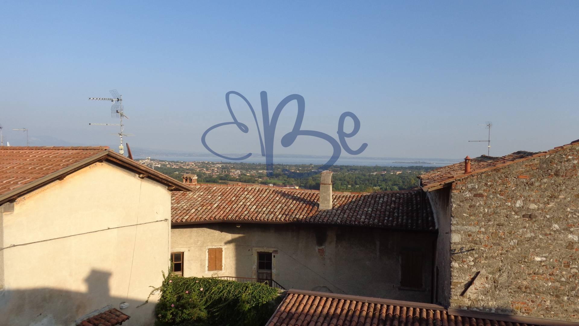 Appartamento in affitto a Polpenazze del Garda, 2 locali, prezzo € 430 | Cambio Casa.it