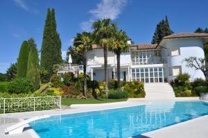 Villa in Vendita<br>a Padenghe sul Garda