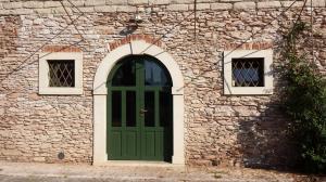 Rustico in Vendita<br>a Toscolano-Maderno