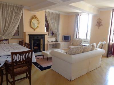 Appartamento in Vendita<br>a Salò