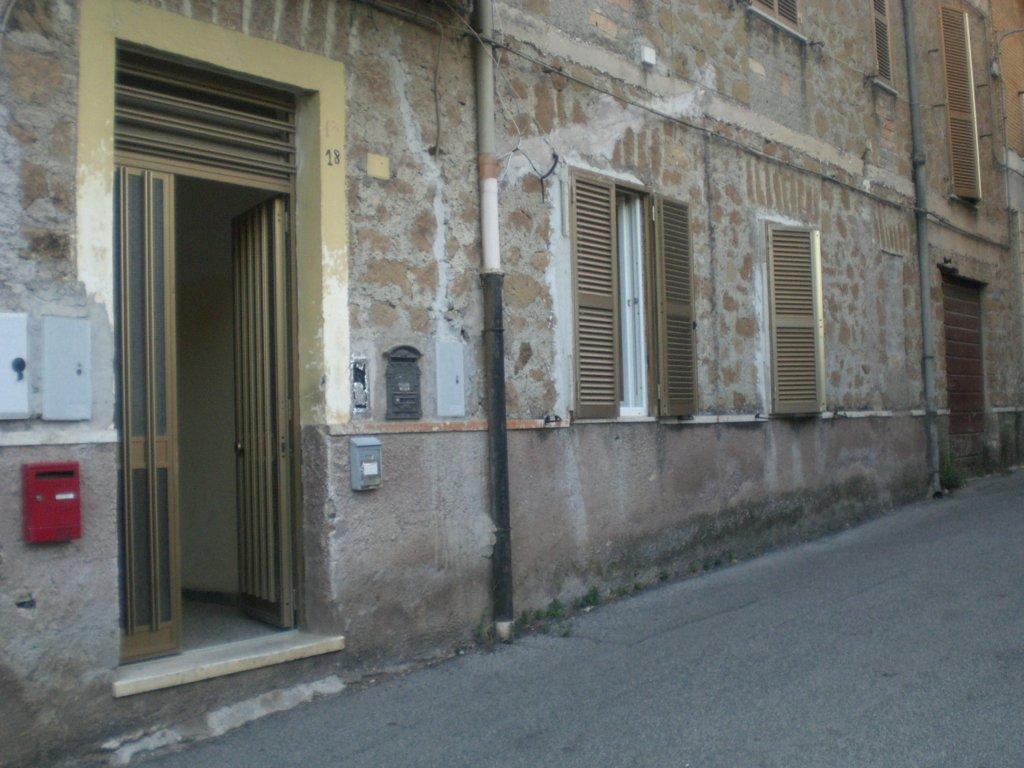 Appartamento in affitto a Marcellina, 3 locali, prezzo € 90.000 | Cambio Casa.it