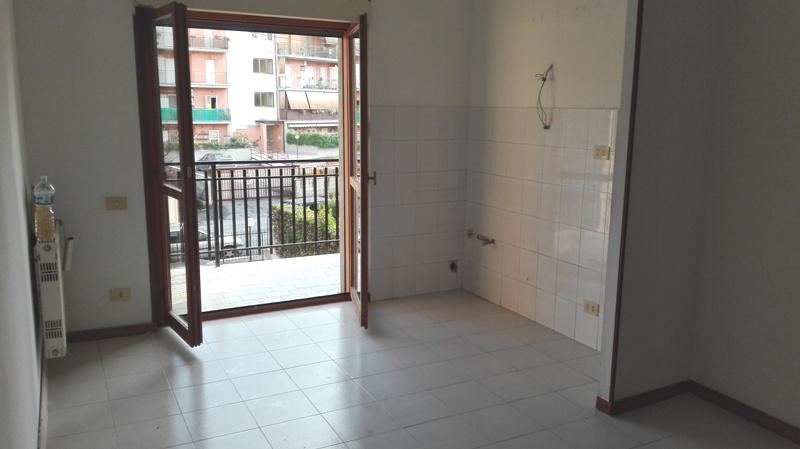 Bilocale Guidonia Montecelio Via Dell'edera 2