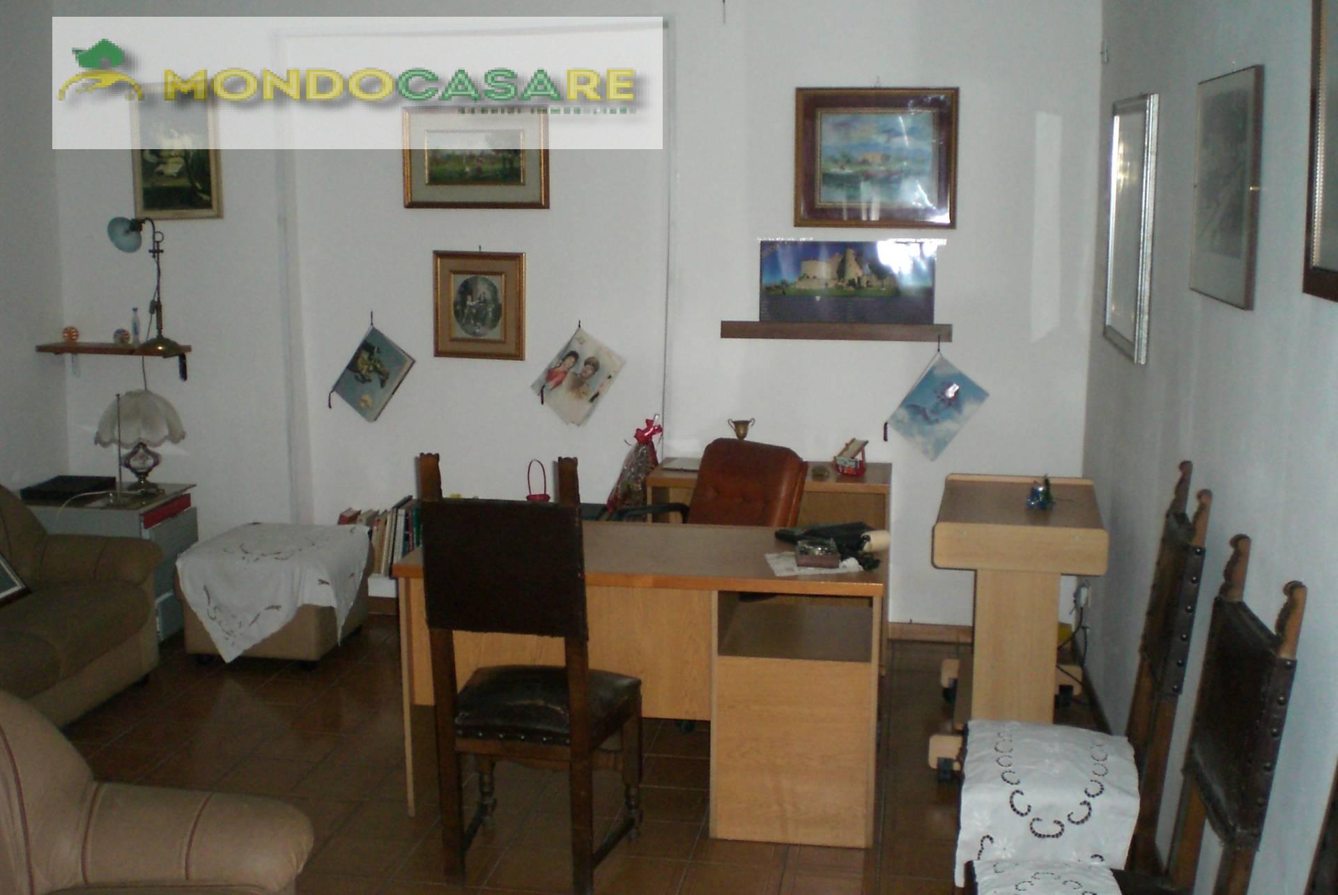 Negozio / Locale in vendita a Palombara Sabina, 9999 locali, prezzo € 17.000 | Cambio Casa.it