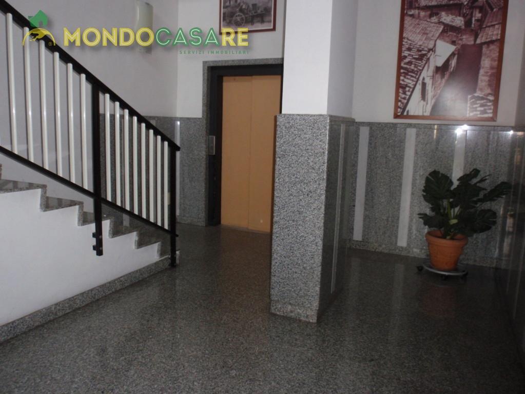 Bilocale Monterotondo  3