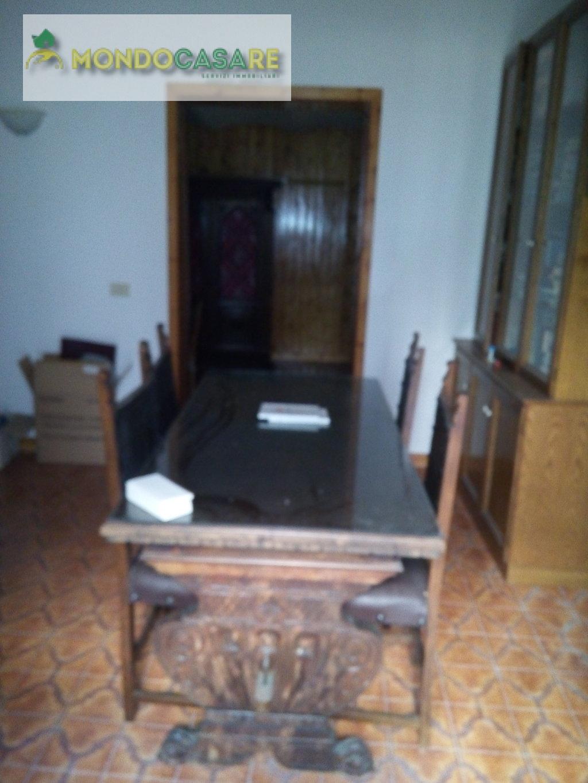 Negozio / Locale in vendita a Palombara Sabina, 9999 locali, prezzo € 19.000 | CambioCasa.it