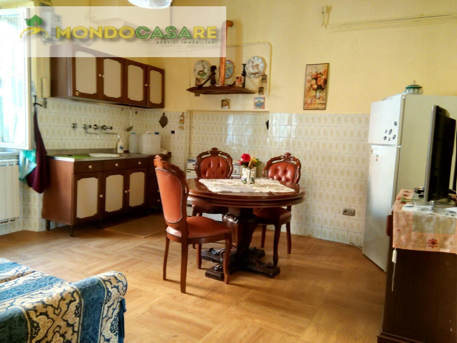 Appartamento in affitto a Palombara Sabina, 3 locali, prezzo € 350 | CambioCasa.it