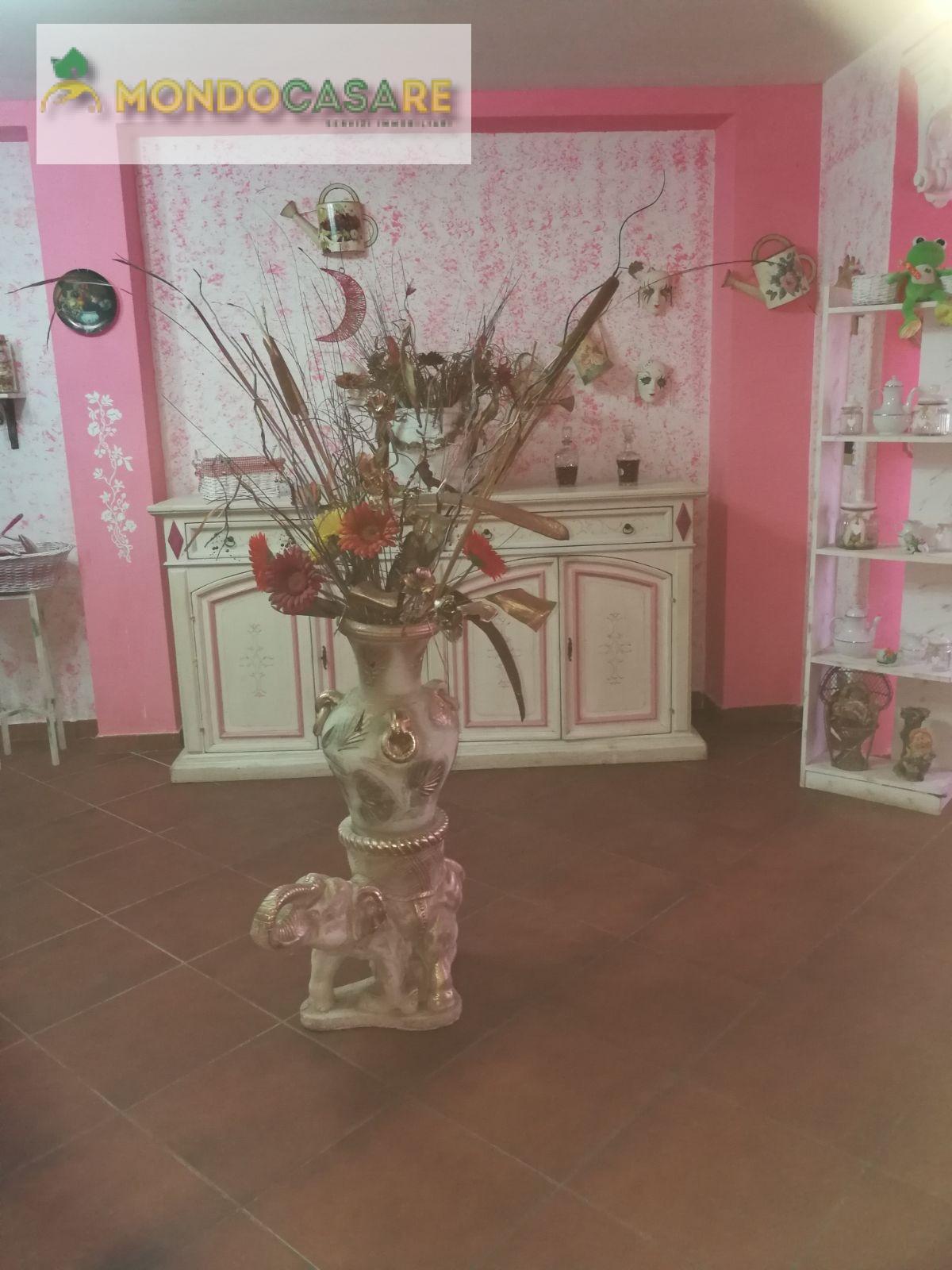 Appartamento in vendita a Palombara Sabina, 4 locali, prezzo € 149.000 | CambioCasa.it