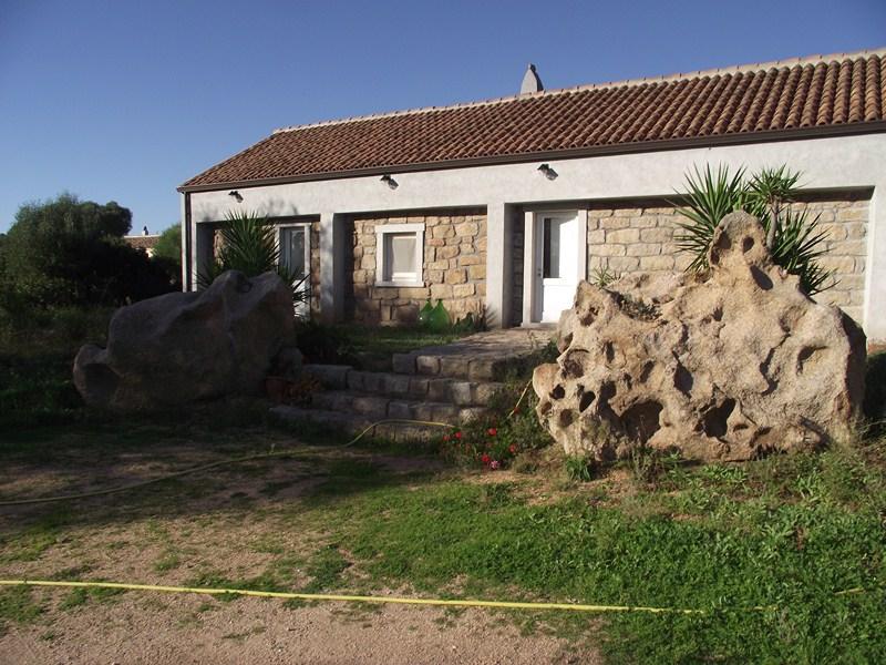 Rustico / Casale in vendita a Olbia - Porto Rotondo, 4 locali, zona Località: SanPantaleo, prezzo € 400.000 | Cambio Casa.it