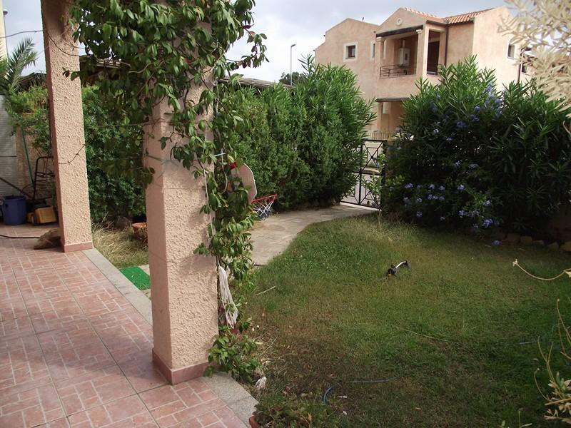 Appartamento in affitto a Olbia - Porto Rotondo, 3 locali, zona Località: zonaSaMarinedda(Olbiamare, prezzo € 450 | Cambio Casa.it
