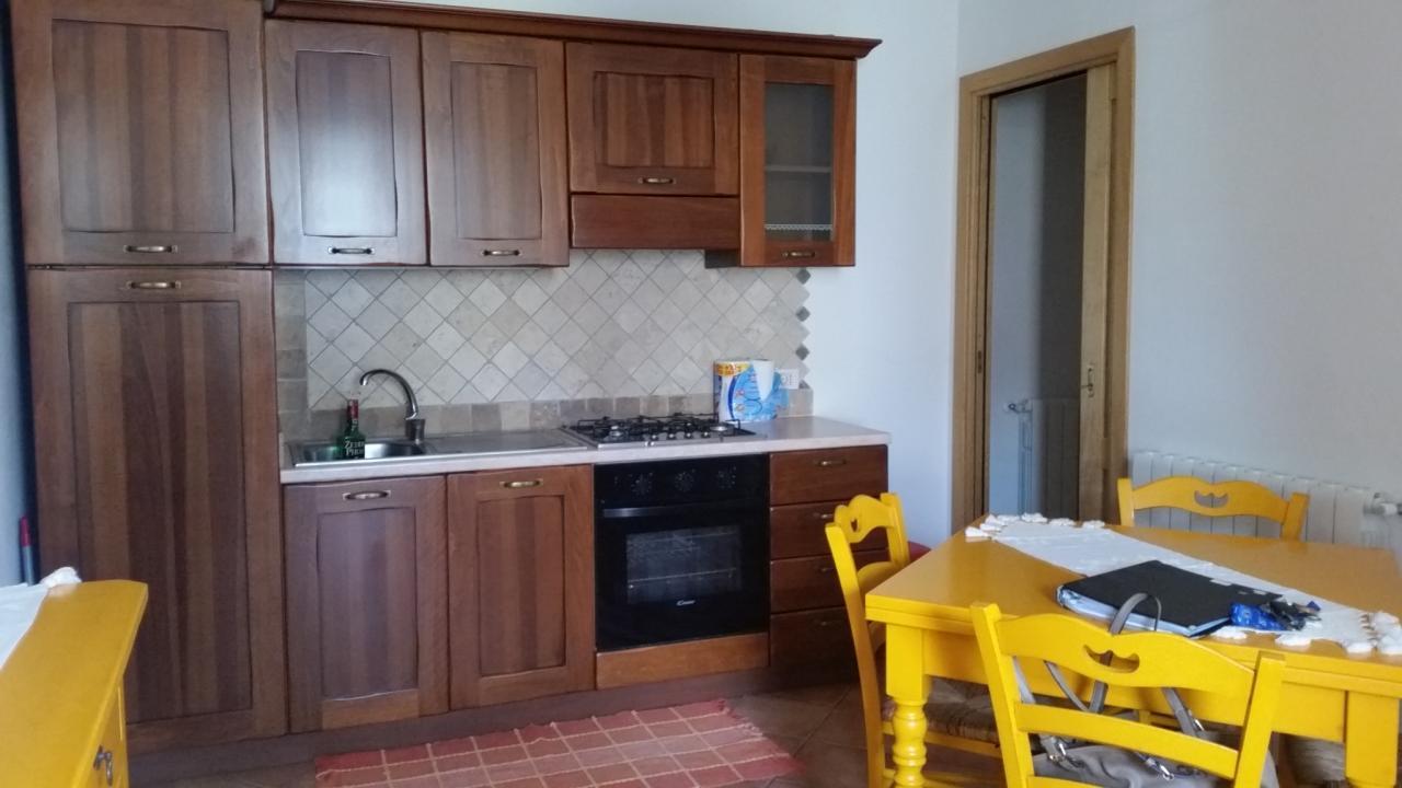 Appartamento in affitto a Olbia - Porto Rotondo, 2 locali, zona Località: zonasemi-centro, prezzo € 400   CambioCasa.it
