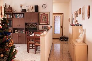 3 locali in Vendita<br>a Grezzago