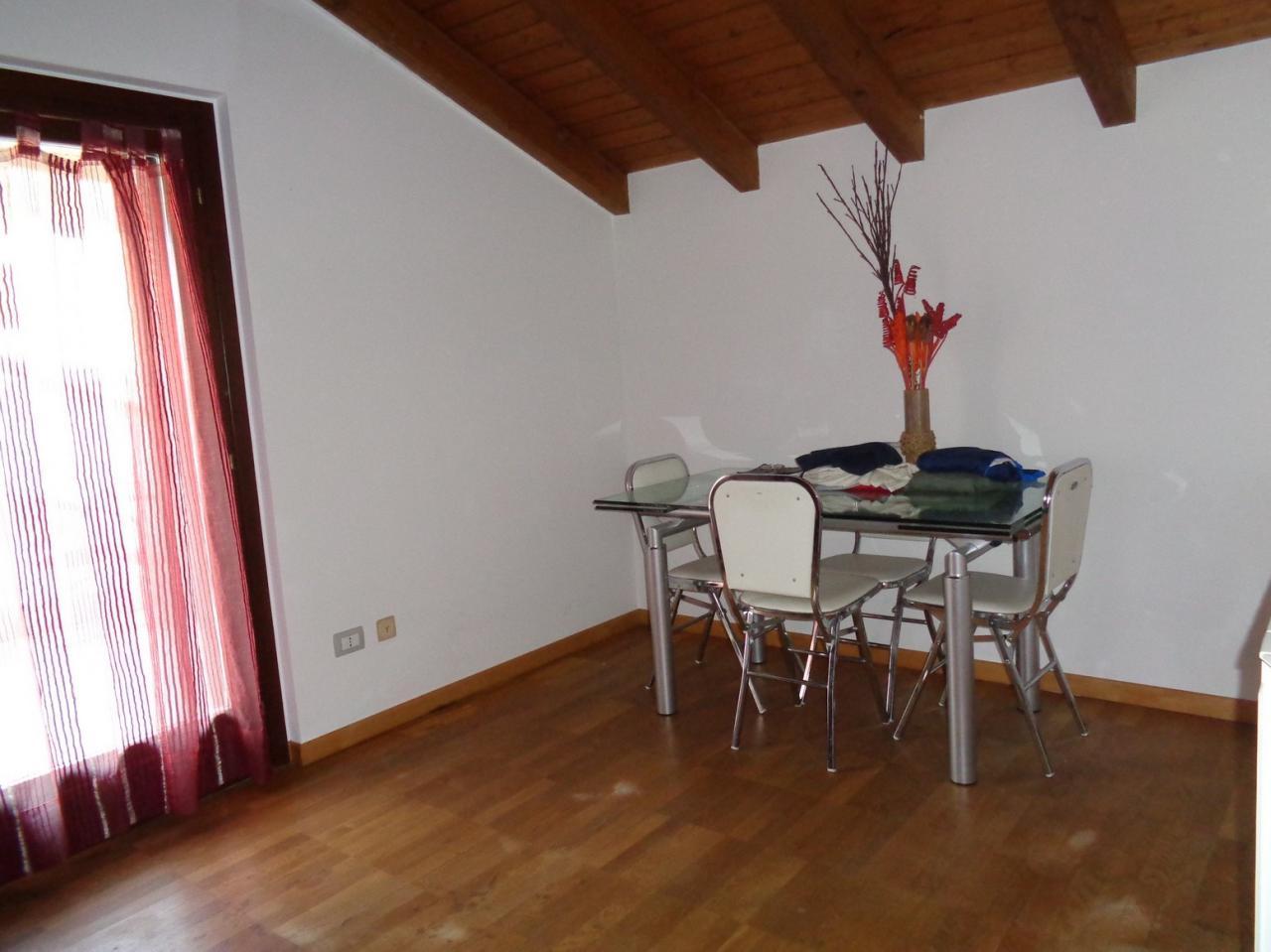 Bilocale Casale Litta Via Verdi 3