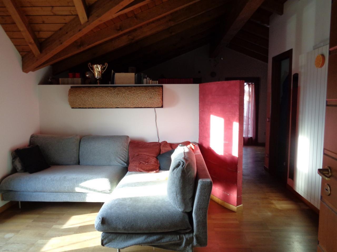 Bilocale Casale Litta Via Verdi 4