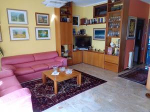 Appartamento in Vendita<br>a Gazzada Schianno