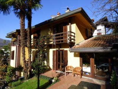 Casa singola in Vendita<br>a Porto Ceresio