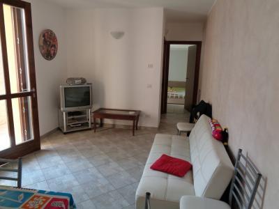 Appartamento in Vendita<br>a Cagno