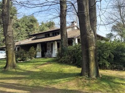 Villa in Vendita<br>a Cagno