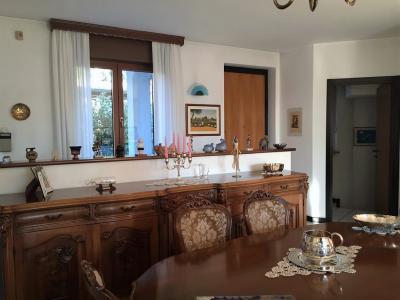 Villa in Vendita<br>a Varese