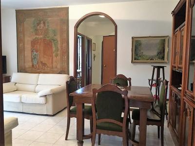 Appartamento in Vendita<br>a Malnate