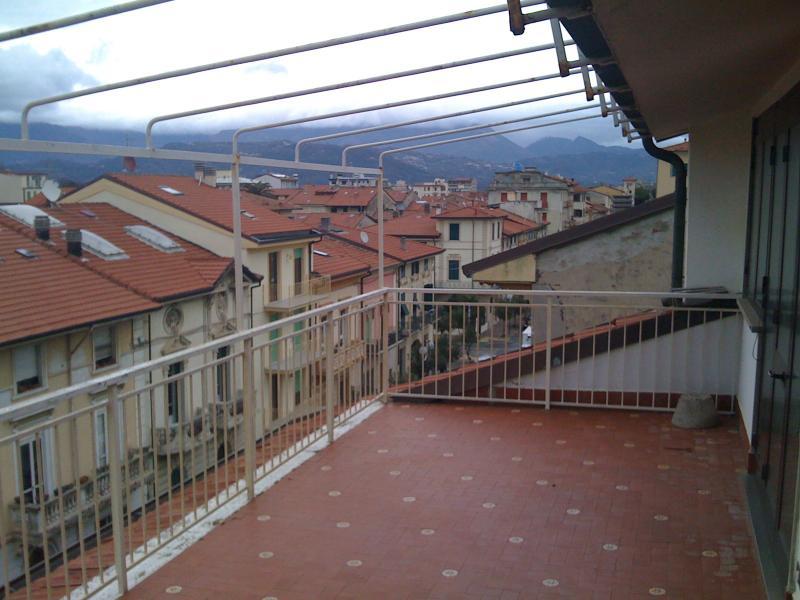 Attico / Mansarda in vendita a Viareggio, 3 locali, prezzo € 360.000 | Cambio Casa.it