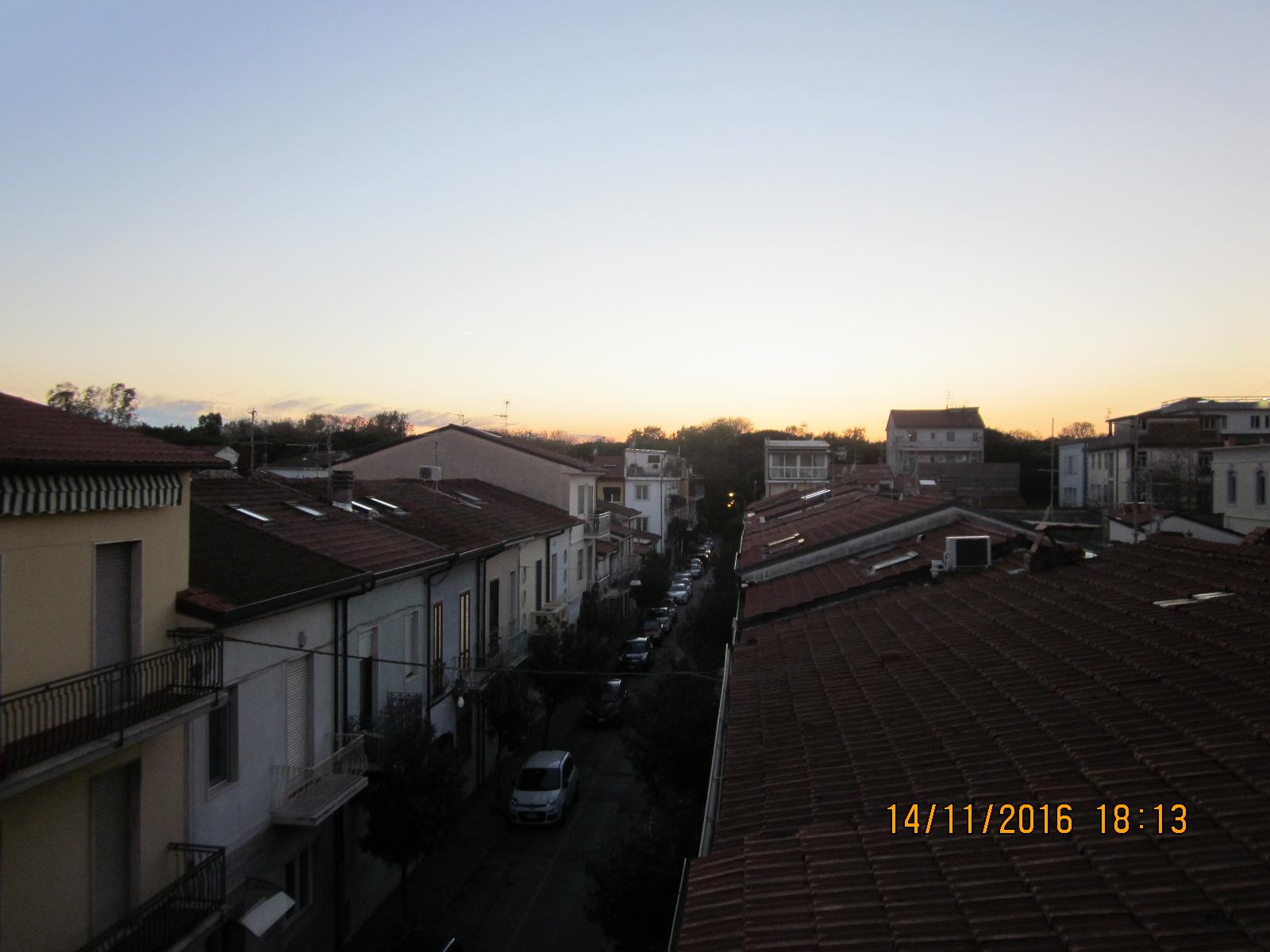 Vendita Appartamenti Viareggio