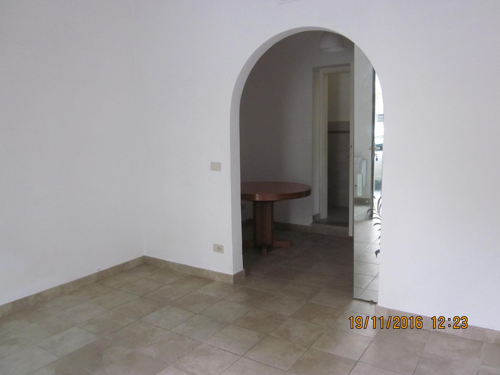 Attività / Licenza in affitto a Viareggio, 9999 locali, prezzo € 550 | Cambio Casa.it