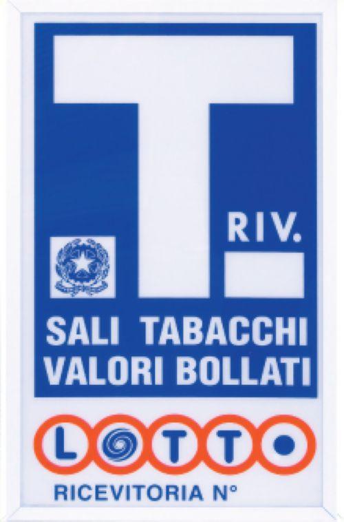 Attività / Licenza in vendita a Viareggio, 9999 locali, zona Località: Centro, prezzo € 250.000 | CambioCasa.it