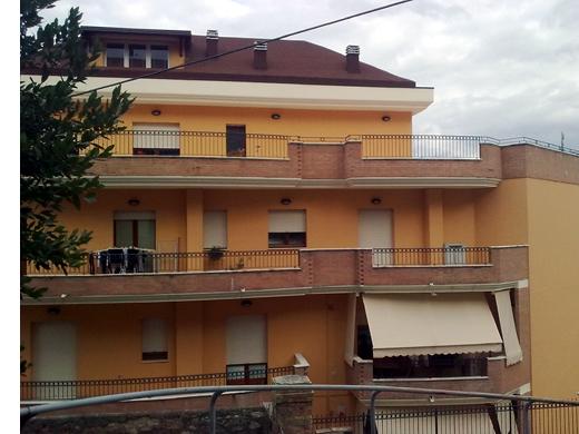 Ufficio / Studio in Vendita a Teramo