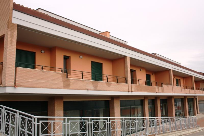 Negozio / Locale in vendita a Teramo, 9999 locali, prezzo € 160.000 | Cambio Casa.it