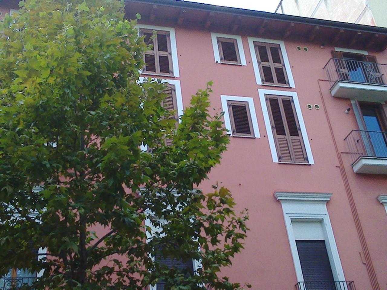 Attico / Mansarda in vendita a Teramo, 3 locali, prezzo € 170.000 | Cambio Casa.it