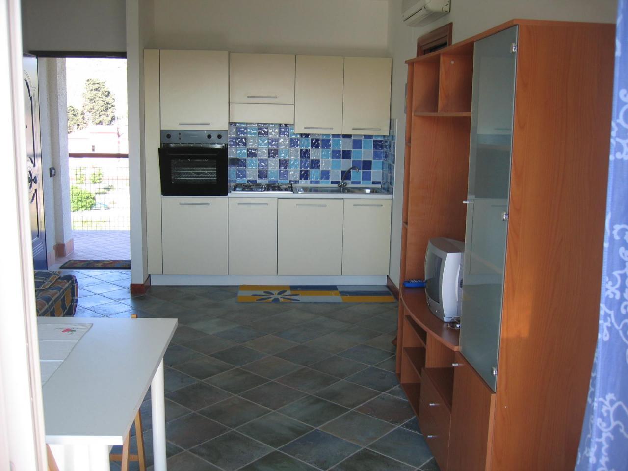 Appartamento in vendita a Giulianova, 4 locali, zona Località: Lido, prezzo € 260.000 | CambioCasa.it