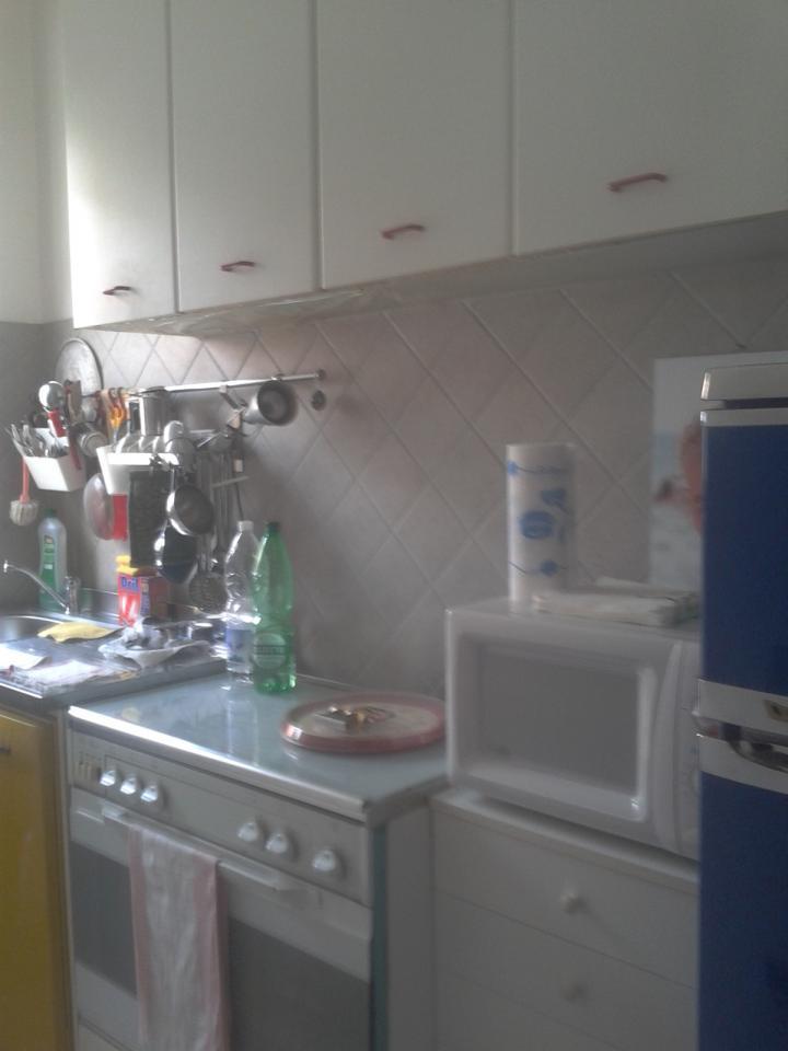 Soluzione Indipendente in vendita a Campli, 4 locali, zona Zona: Nocella, prezzo € 99.000 | Cambio Casa.it