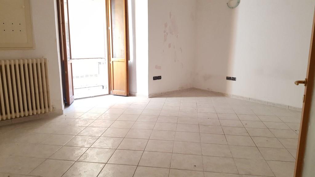Ufficio / Studio in affitto a Teramo, 9999 locali, prezzo € 400 | Cambio Casa.it