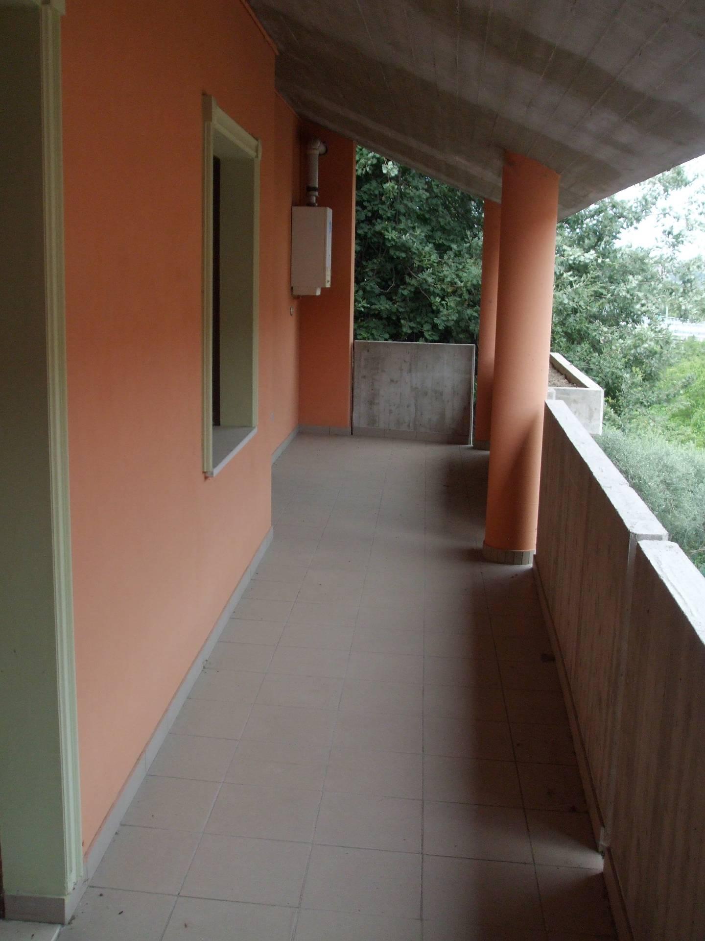 Soluzione Indipendente in vendita a Teramo, 3 locali, zona Località: Primaperiferia, prezzo € 139.000 | Cambio Casa.it