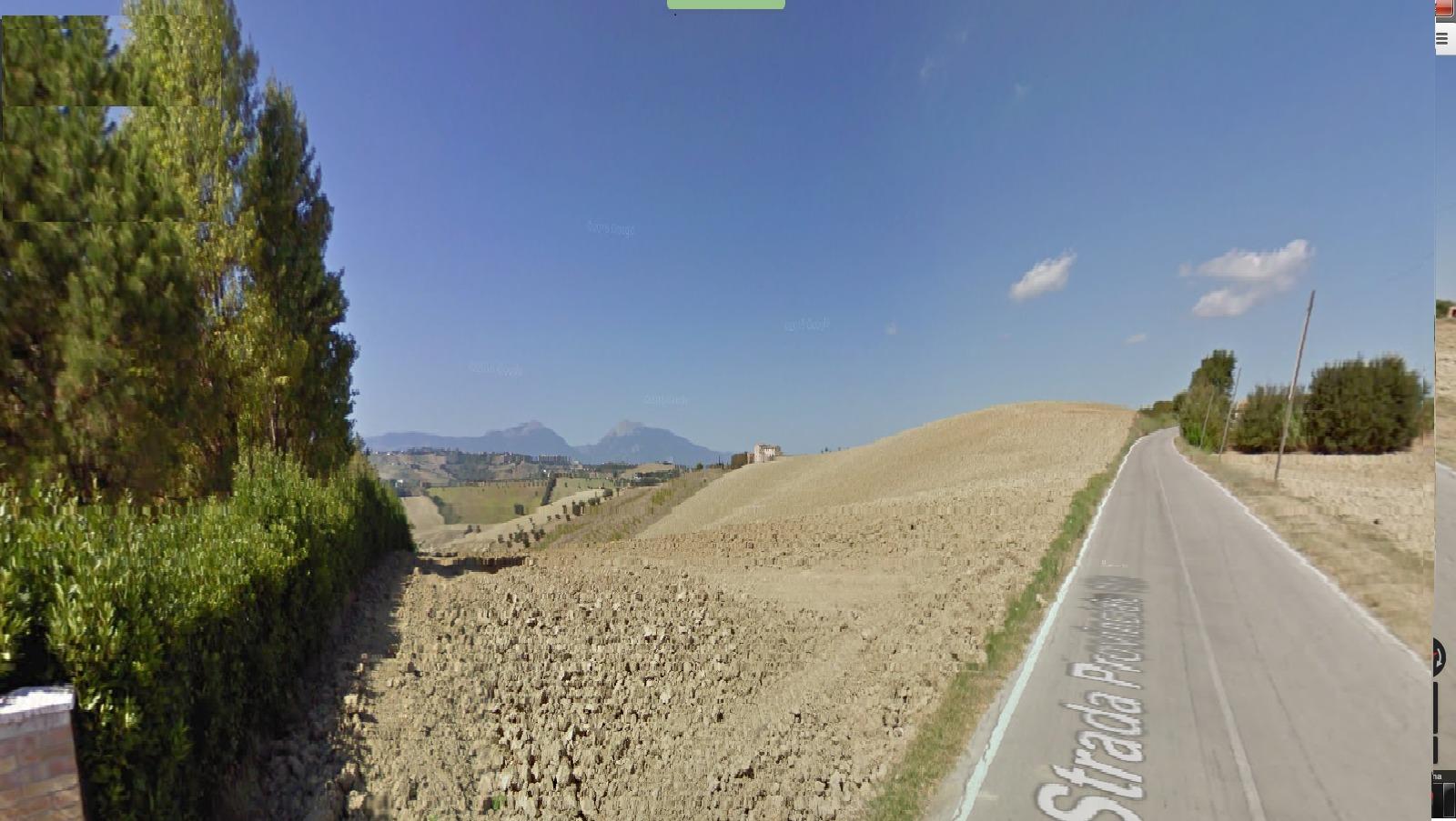 Terreno Agricolo in vendita a Mosciano Sant'Angelo, 9999 locali, prezzo € 100.000 | Cambio Casa.it