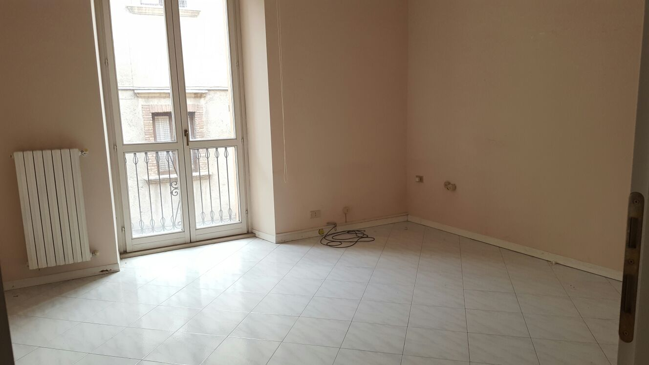 Ufficio / Studio in vendita a Teramo, 9999 locali, prezzo € 165.000 | Cambio Casa.it