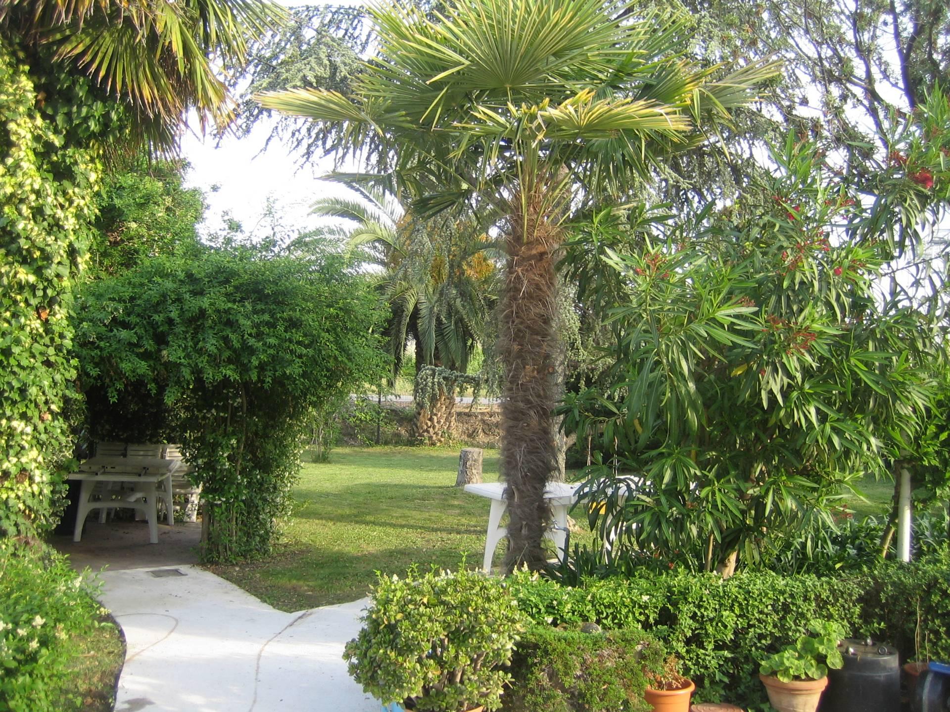 Villa Bifamiliare in affitto a Mosciano Sant'Angelo, 4 locali, prezzo € 110.000 | Cambio Casa.it
