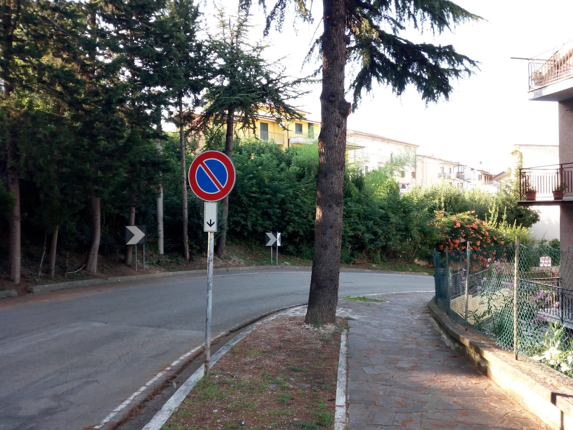 Terreno Edificabile Residenziale in vendita a Torricella Sicura, 9999 locali, prezzo € 100.000 | Cambio Casa.it
