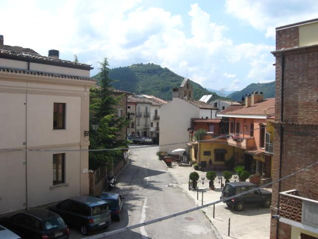 Soluzione Indipendente in vendita a Teramo, 4 locali, zona Località: ValleSanGiovanni, prezzo € 30.000 | Cambio Casa.it