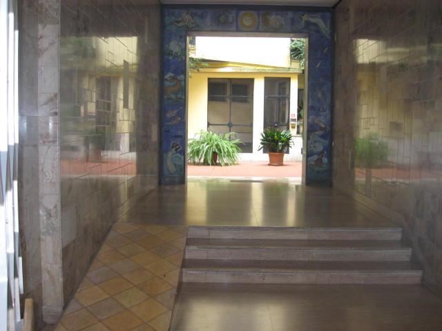 Ufficio / Studio in vendita a Teramo, 9999 locali, zona Zona: Centro , prezzo € 180.000 | Cambio Casa.it