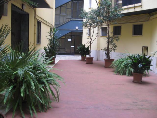 Ufficio / Studio in vendita a Teramo, 9999 locali, zona Zona: Centro , prezzo € 160.000 | Cambio Casa.it