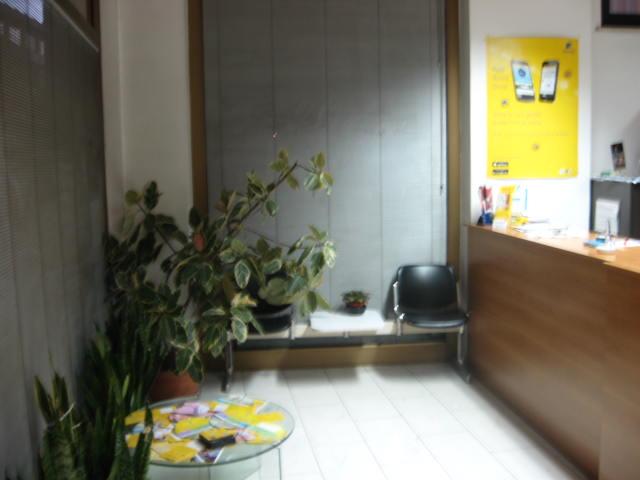 Negozio / Locale in affitto a Teramo, 9999 locali, zona Zona: Centro , prezzo € 800 | Cambio Casa.it